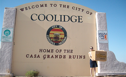Water Restoration Coolidge, AZ that offers 24 hour Water extraction Service, Flood Restoration, Water Removal, Water Damage Service, Flooded Carpets in The Apachee Junction AZ Areas. Water Restoration Coolidge, AZ Water Extraction Coolidge, AZ Flood Restoration Coolidge, AZ Flooded Carpets Coolidge, AZ Water Damage Service, Coolidge, AZ