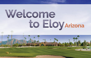 Water Restoration Eloy, AZ that offers 24 hour Water extraction Service, Flood Restoration, Water Removal, Water Damage Service, Flooded Carpets in The Apachee Junction AZ Areas. Water Restoration Eloy, AZ Water Extraction Eloy, AZ Flood Restoration Eloy, AZ Flooded Carpets Eloy, AZ Water Damage Service, Eloy, AZ