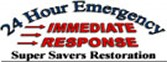 24 Hour Emergency Immediate Response